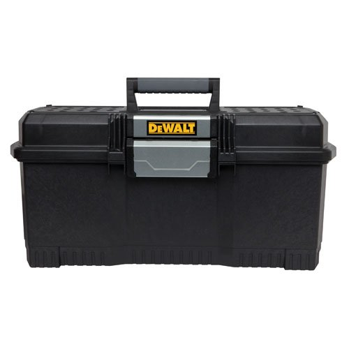DEWALT DWST24082 24-Inch One Touch Box