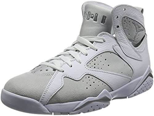 Nike Air Jordan 7 Retro Max 6 7 8 11