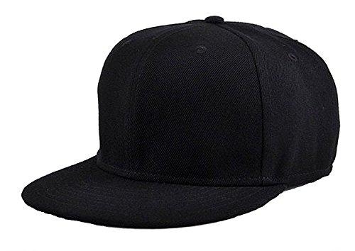 DRUNKEN Men Cotton Cap (Pack of 1)