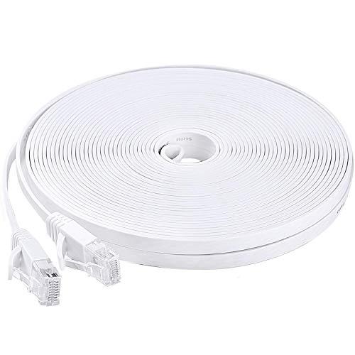 Waskönig Walter NYY-J - Cable de Tierra (3 Hilos x 1,5 mm²), Bobina de 50 m para cableado en Exteriores, Tierra VDE Alemana