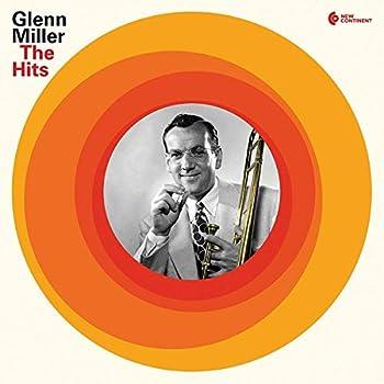 Best glenn miller vinyl Reviews