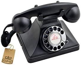 vintage gpo phones