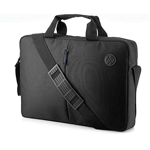 Maleta para Notebook, HP, Mochilas, capas e maletas para notebook
