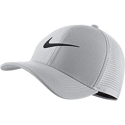 Nike U Nk Arobill