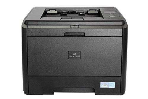 Pantum P3255DN A4 Mono Laser Printer