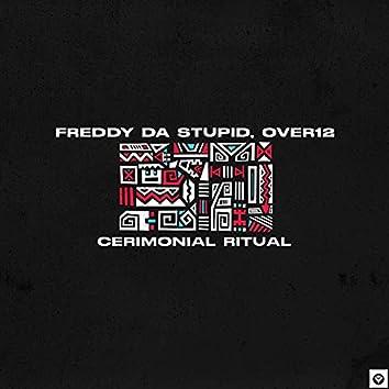 Cerimonial Ritual