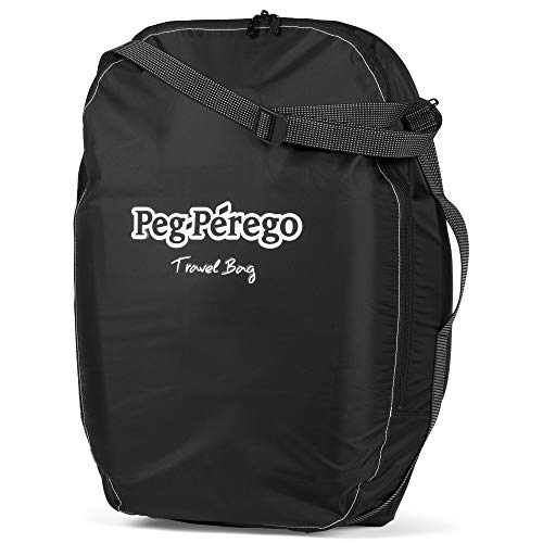 Peg Perego IKAC0029, Peg Perego Travel Bag Voyage 2-3 Flex/Flex 120, 350 g