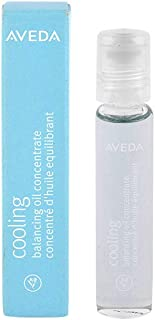 Aveda Cooling Balancing Oil Concentrate 0.24 oz
