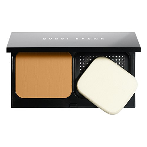 Bobbi Brown Skin Weightless Powder Foundation 6.0 Golden, 11 g