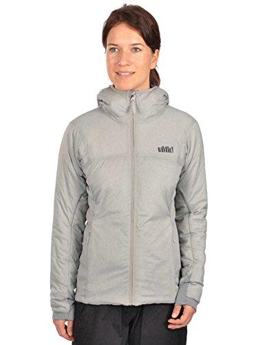 Damen Snowboard Jacke Völkl Pro Insulator Jacket