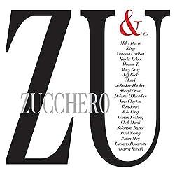 Zu & Co