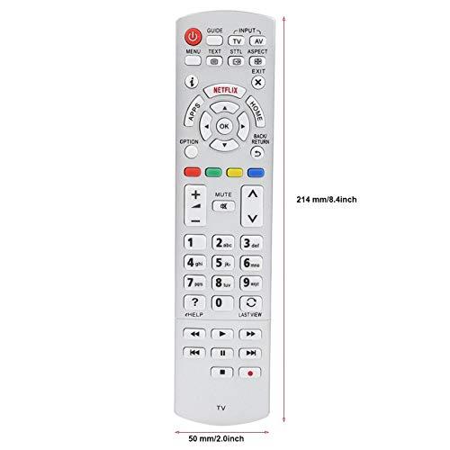 Ausla Control Remoto Universal, Control Remoto Universal Adecuado para el hogar