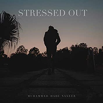 Stressed Out (Acoustic Version)