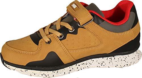 PRIMIGI PMY 64513 Sneaker, Senape, 38 EU