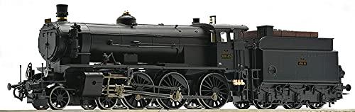 Roco 72108 Dampflokomotive Rh 209, BBÖ - Spur H0...