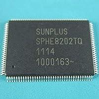 1個/ロットSPHE8202TQ SPHE8202 QFP-128