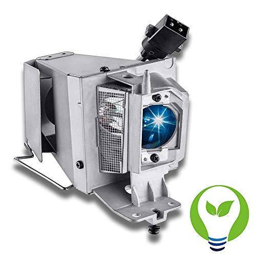 Loutoc bl-fp190e/SP.8VH01GC01 lámpara de proyector Bombilla de Recambio para OPTOMA HD141X HD26 GT1080 DX346 H182X DH1009 W316 X311 S310E S310E DX342 gt1080darbee gt1070XE hd29darbee