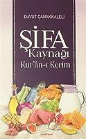 Sifa Kaynagi Kur'an-i Kerim