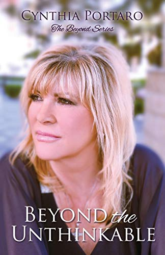 Beyond The Unthinkable