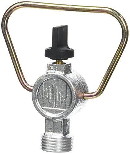 Campingaz 202983–Flasche Lötlampe 202983One Piece
