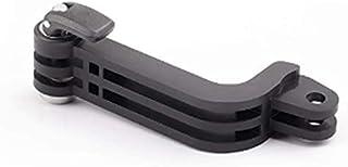 純正ワイヤレスモジュール拡張コントローラー ホイールカメラ ハンドリストストラップ 電話スマートフォンアダプター DJI OSMO ポケットアクセサリー対応 (DJI CYNOVA Osmo アクションミニ三脚)