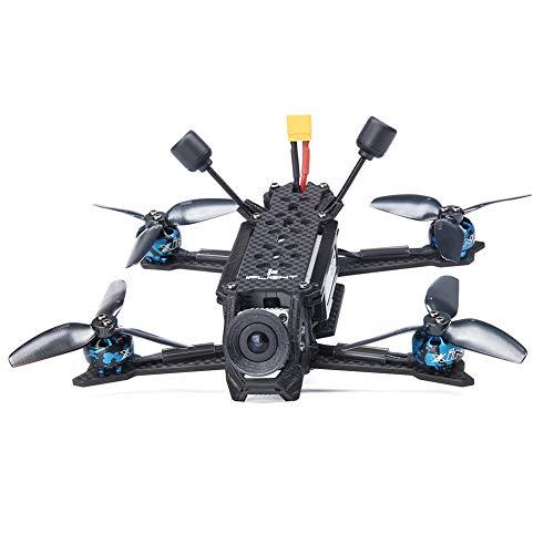 iFlight Titan H3 HD 3inch Toothpick Quad Drone BNF with HD Digtal VTX System