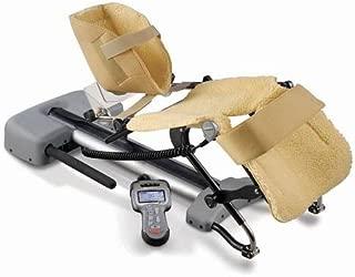 Fabrication Enterprises OptiFlex-K1? Knee CPM - Patient Kit ONLY