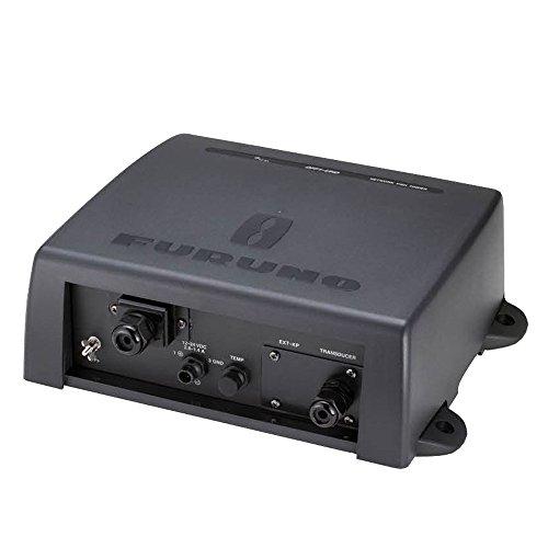 Buy Discount Furuno DFF1-UHD TruEcho CHIRP Sounder Module