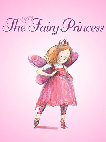 Very Fairy Princess, The