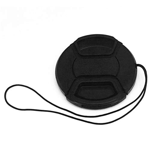 Camera Lens Cover Camera Front Lens Cover Camera Lens Cover Universal Digital Camera Front Lens Protect Cap Cover