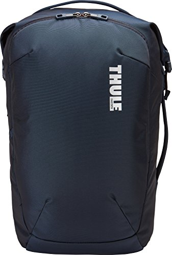 [スーリー] リュック Thule Subterra Travel Backpack 34L ノートパソコン収納可 Mineral