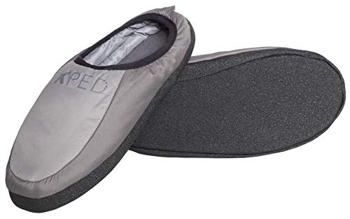 Exped Insulated Camp Slipper for Men and Women