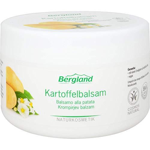 KARTOFFELBALSAM 200 ml