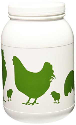Lixit Chicken Dust Bath 5.5 lb