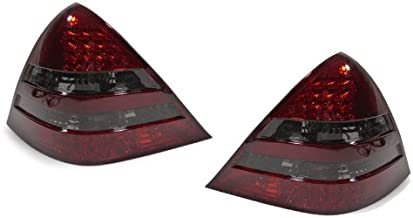 Best r170 led tail lights Reviews