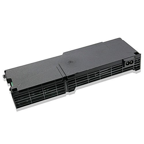 Original Power Supply ADP-240CR Replacement for Sony PlayStation 4 PS4 CUH-11XXA CUH-11XXB Models Only by GDreamer