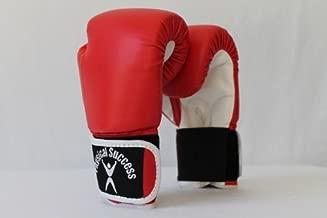 partner gloves