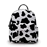 Bag For Teens - Best Reviews Guide