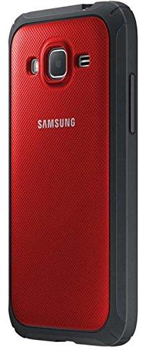 Samsung Core Prime - Funda protectora para smartphone- Versión Extranjera