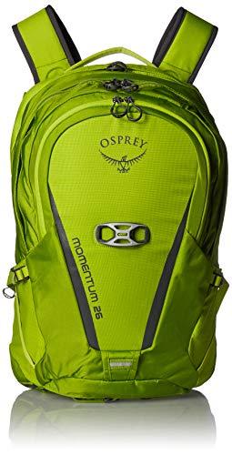 Osprey Packs Momentum 26 Daypack, Orchard Green