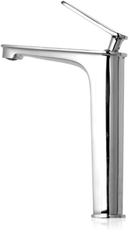 Wasserhahn Spülarmatur Vorfenster Niederdrucksinkpot Kalte Und Heie Plattform Senken Sinkpot Waschen Sinkpot Kupfer Sinkpot Wasserhahn