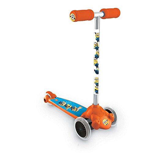 Mondo - 28138.0 - Twist & Roll - Minions