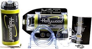 Suchergebnis Auf Für Hollywood Elektronik Foto