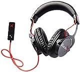 Creative Sound BlasterX H7 Tournament Edition HD...