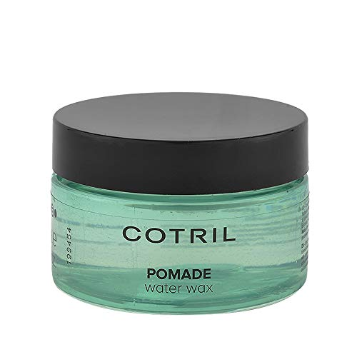 Cotril Styling Pomade Water Wax 100ml