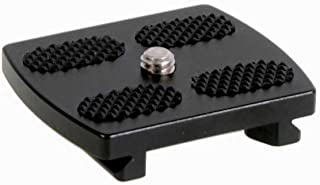 ProMaster XC Quick Release Plate for Tripods (2738)