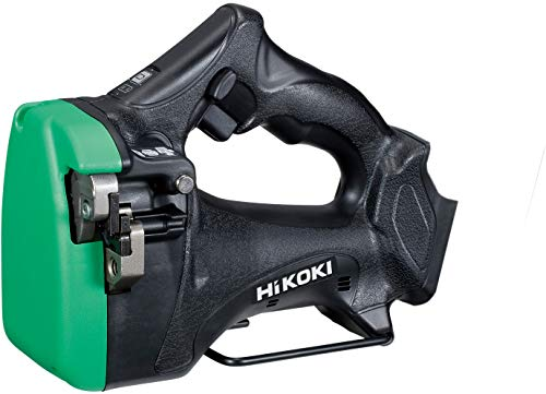 HiKOKI(ハイコーキ) 旧日立工機 18V コードレス全ねじカッター 充電式 蓄電池・充電器別売り CL18DSL(NN) 本体のみ