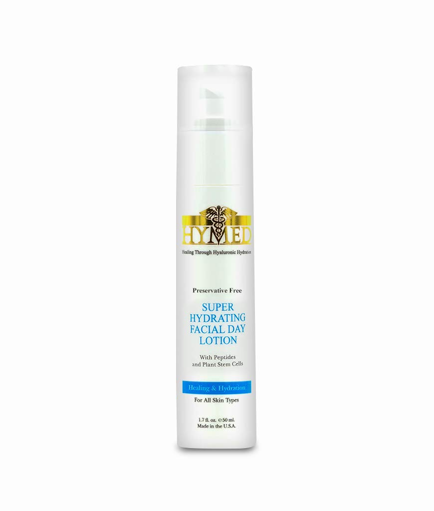 Hylunia Super Hydrating Facial Day Award - Large discharge sale Hyaluro Butter Lotion Shea