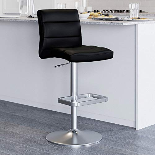 Zuri Furniture Bar Stool