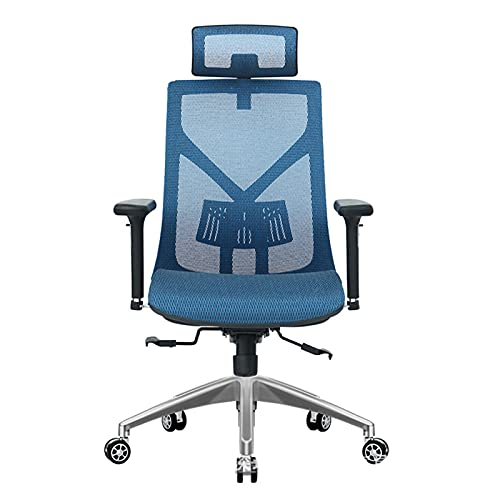 ikea krzesło biurowe białe